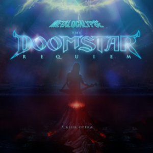 The Doomstar Requiem: A Klok Opera Soundtrack