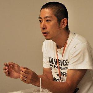 Yoshihito Yano のアバター
