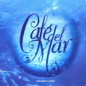 Cafe Del Mar Vol 4