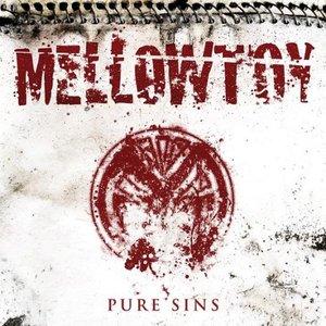 Pure Sins