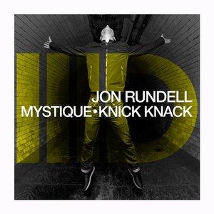 Mystique / Knick Knack