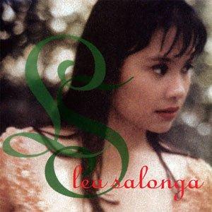 Image for 'Lea Salonga'