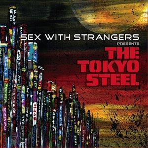 The Tokyo Steel