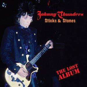 Sticks & Stones - The Lost Album