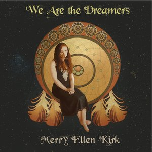 We Are the Dreamers