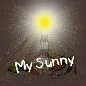 My Sunny