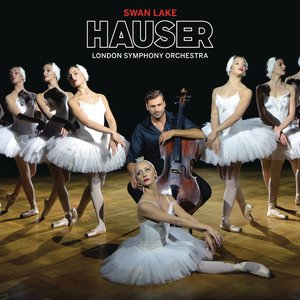 Hauser music, videos, stats, and photos | Last fm