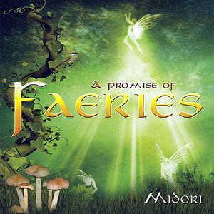 A Promise Of Faeries