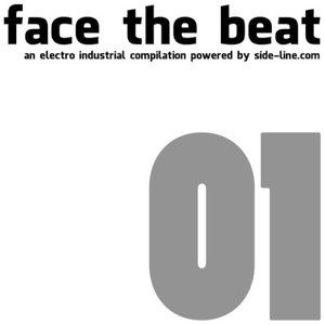 Face The Beat: Session 1