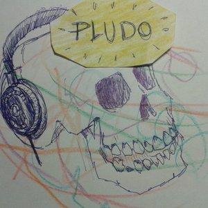 Avatar für Pludo