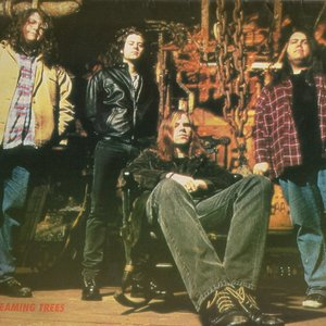 Avatar for Screaming Trees