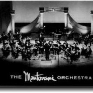 Avatar für The Mantovani Orchestra