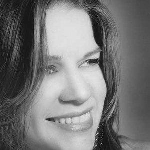 Image for 'Pamela Driggs'