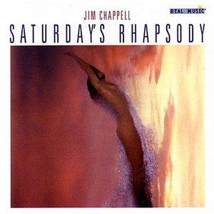 Saturday's Rhapsody