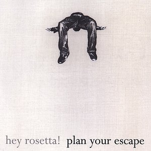 plan your escape