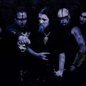 Avatar for Luciferian