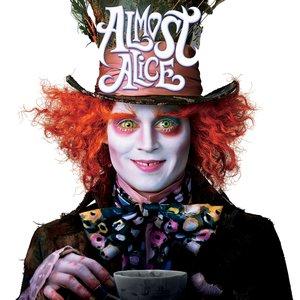 Almost Alice
