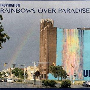 Inspiration (Rainbows Over Paradise)