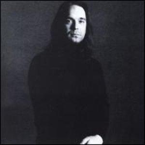 Avatar for Roger Eno
