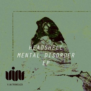 Mental Disorder Ep
