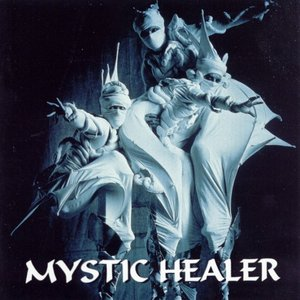 Avatar for Mystic Healer