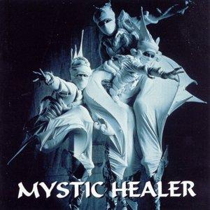 Avatar for Mystic Healer