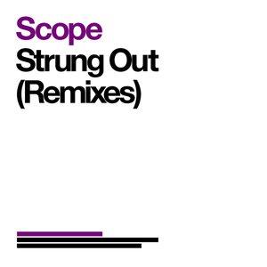 Strung Out (Remixes)