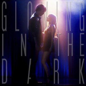 Glowing in the Dark