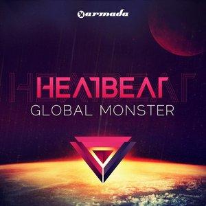 Global Monster