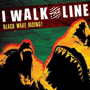 Black Wave Rising!
