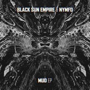 Mud EP