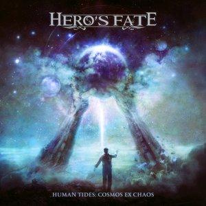 Human Tides: Cosmos Ex Chaos