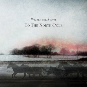 To the North-Pole