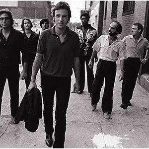 Avatar for Bruce Springsteen & The E Street Band