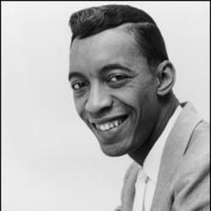 Avatar for Major Lance