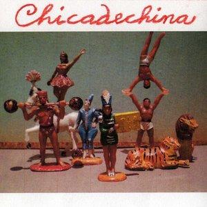 Avatar for Chicadechina