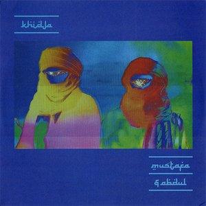 Mustafa & Abdul