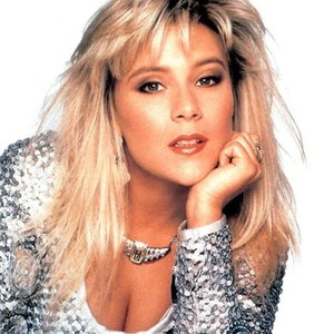 Avatar for Samantha Fox