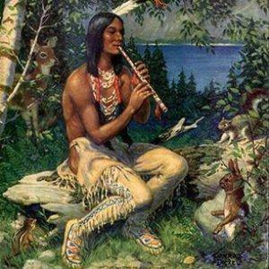 Image for 'Mystic Rhythms Band'