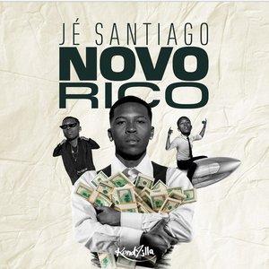 Novo Rico
