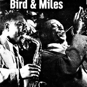 Blue Bird: Legendary Savoy Sessions