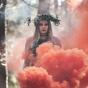 Avatar for Sirén