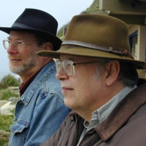 Avatar for Peter Kasin & Richard Adrianowicz
