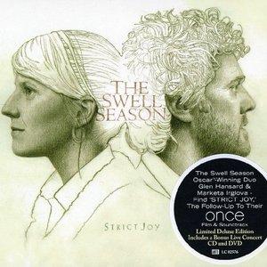 Strict Joy (Deluxe Edition)