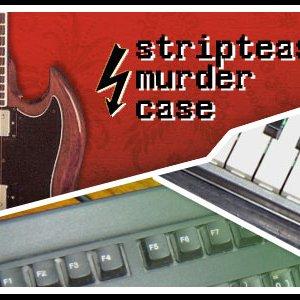 Avatar for striptease murder case