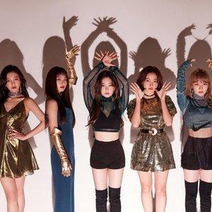 Avatar for Red Velvet (레드벨벳)
