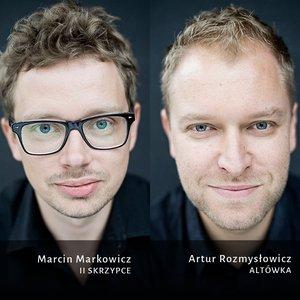 Аватар для Lutosławski Quartet
