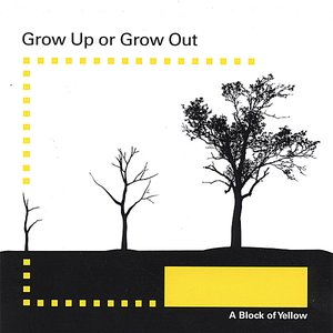 Grow Up or Grow Out