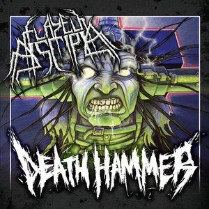 Death Hammer