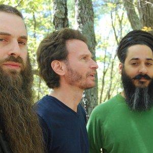 Avatar for New Zion Trio